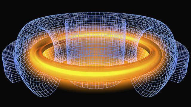 盖茨的核公司正在开发下一代核技术