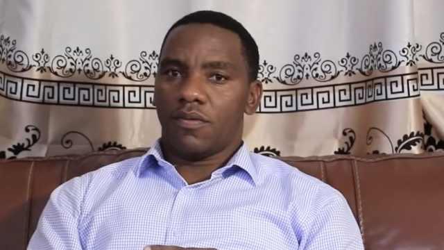 为防骗,坦桑尼亚拟建已婚男数据库
