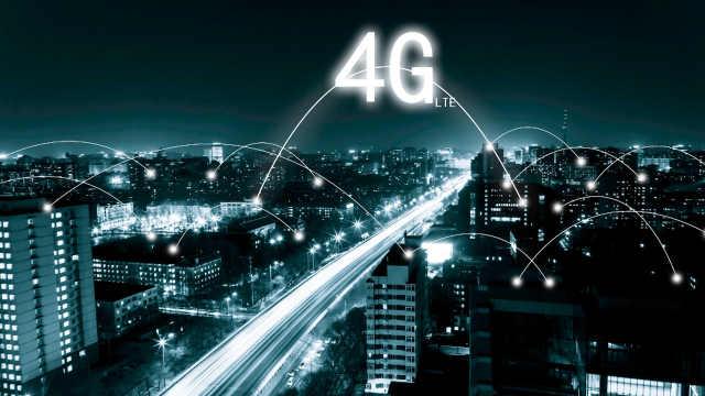 三大运营商:从未对4G限速