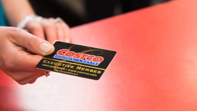 Costco商业模式:如何用会员制赚钱