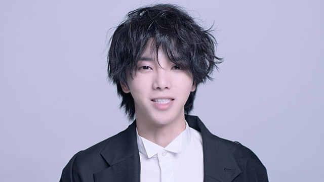 华晨宇:不做歌手会去做什么?