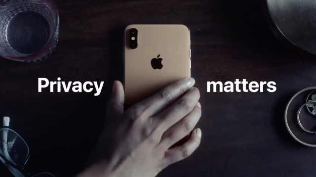 谷歌曝iPhone有14個安全漏洞