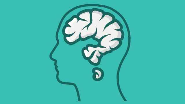 科学家发现负面情感如何影响行为