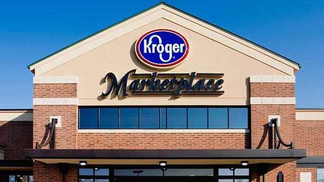 美国最大连锁超市禁止顾客携枪进店