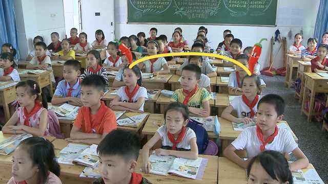 小学有20多对双胞胎!同桌:我太难了