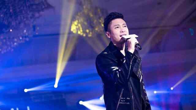 歌手东来东往容留他人吸毒获刑