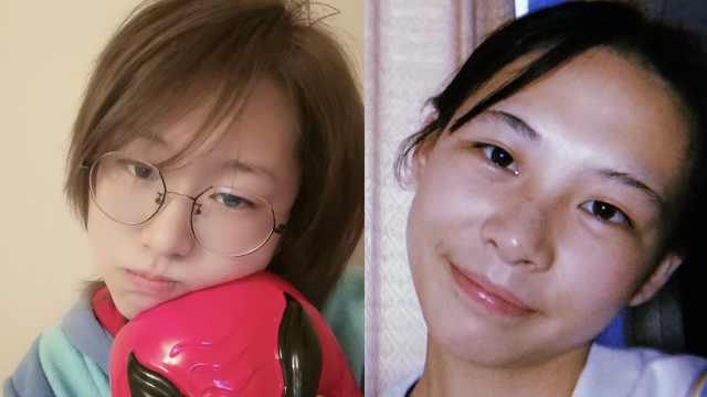 警方通报2女孩涠洲岛失联:仍在搜寻