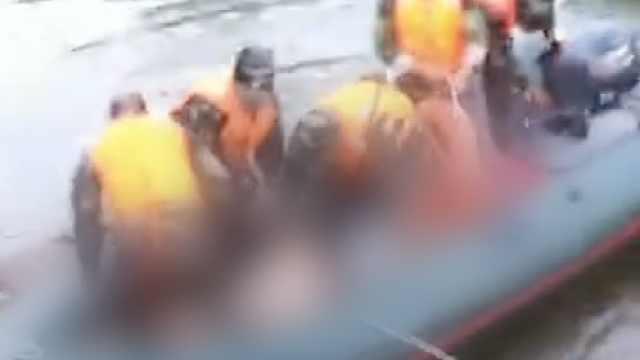 痛心!5名中学女生河边玩耍不幸溺亡
