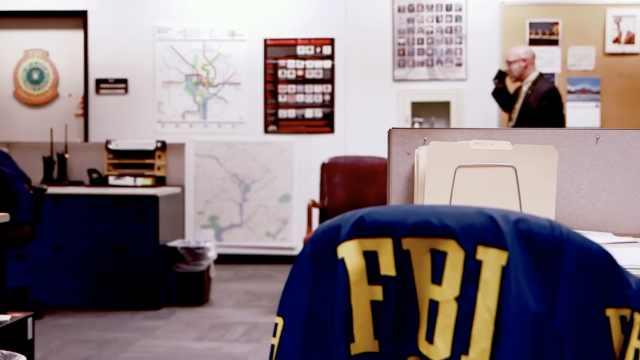 攤上事了!美國游泳協會遭FBI調查