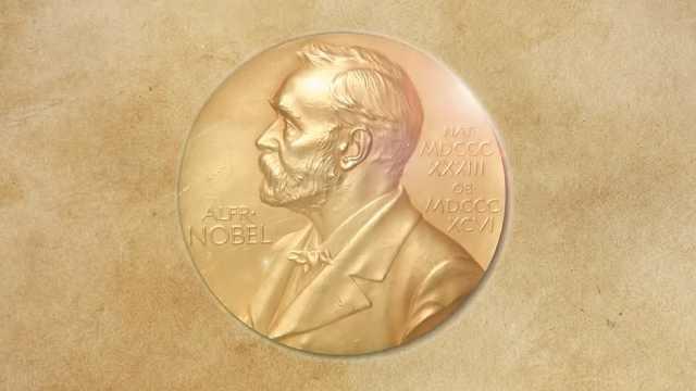 涨姿势:诺贝尔奖的由来和评选过程