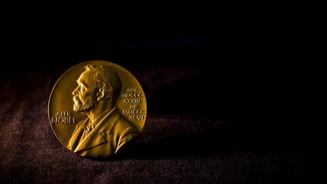 科学家们要等多久才能获得诺贝尔奖