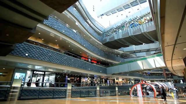 中国的民族品牌价值达近20万亿美元