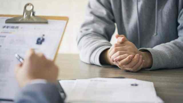 低学历也能拿高薪!这一行业急缺!