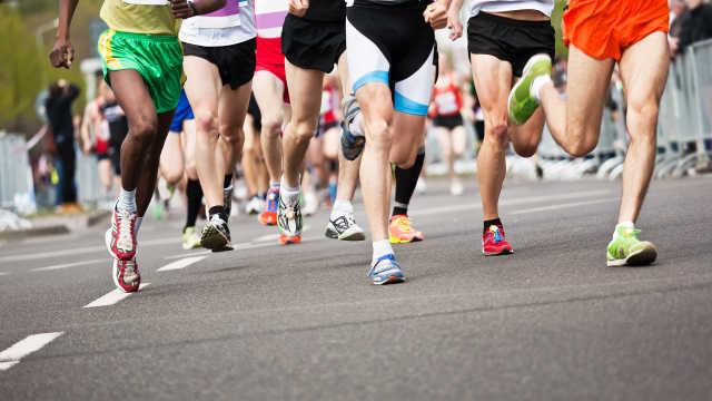 避开高温,东奥马拉松或于凌晨开跑