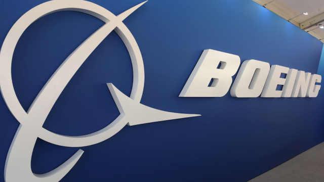 韩国下令停飞9架波音737NG飞机