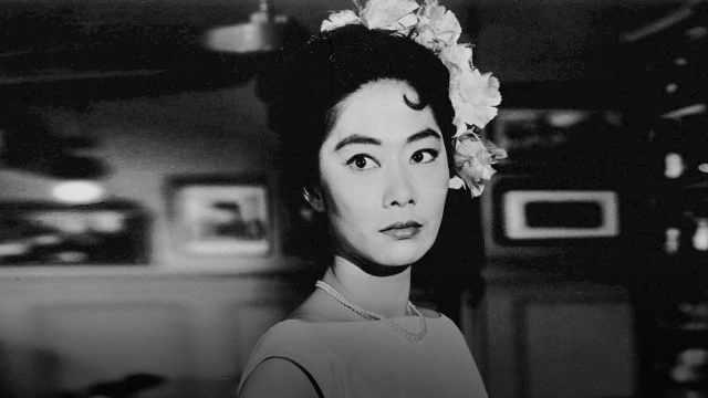 备受西方尊重的华人女神