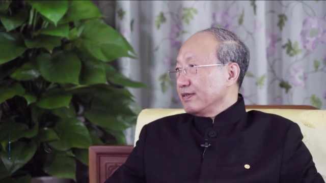 陈峰反思海航危机:卖卖卖出尽洋相