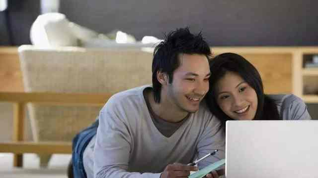 结婚后该让老婆管钱吗?