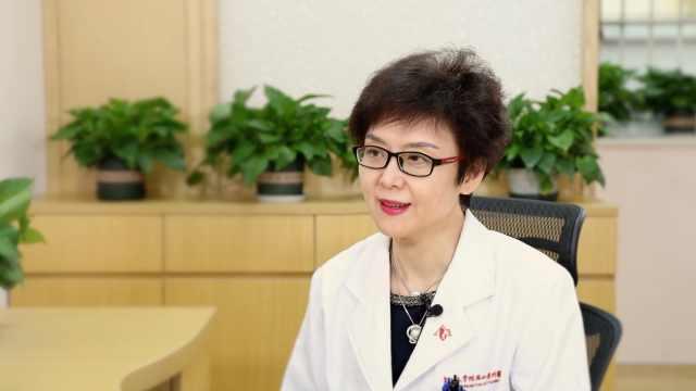 华克勤教授:你应了解的宫颈癌知识