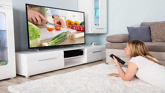世界电视日:电视可以当显示器吗?
