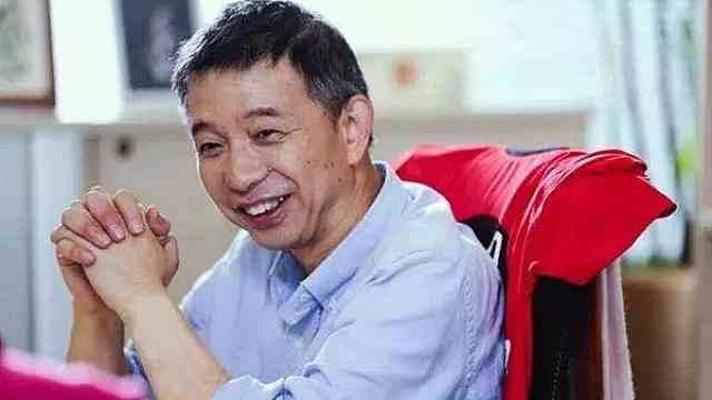阿里巴巴王坚当选中国工程院院士