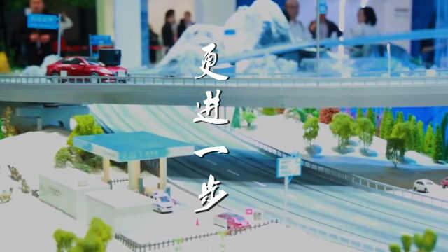 辛宇:东风日产市占率已达6.2%