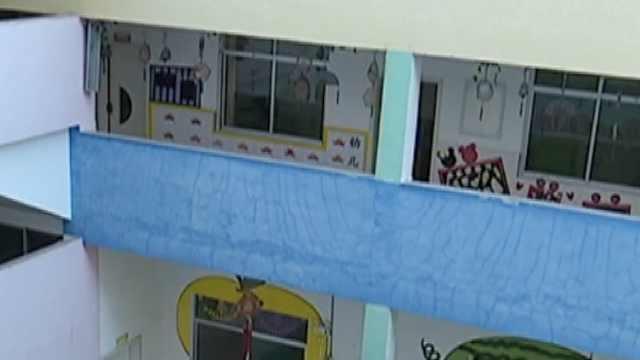 幼儿园负责人失联,拖欠教师工资2月