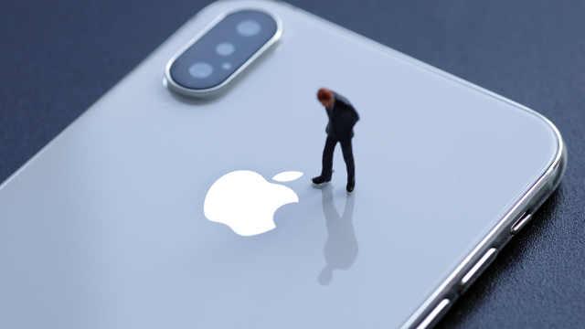 调查报告:美国果粉认为苹果引领5G
