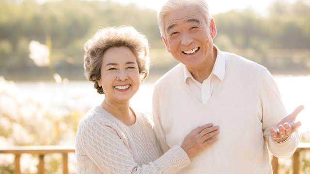 研究:超长寿者血液携带特殊T细胞