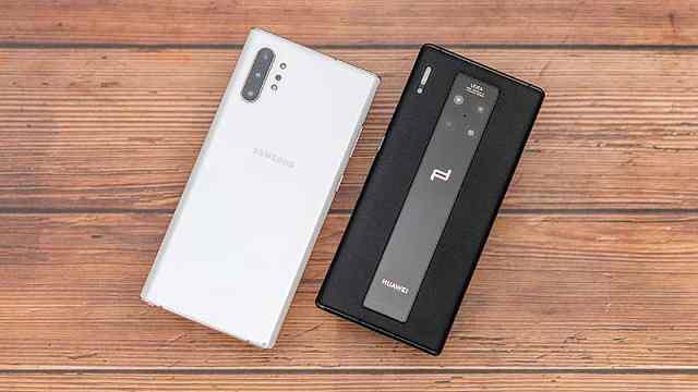 5G双模和单模区别有多大?