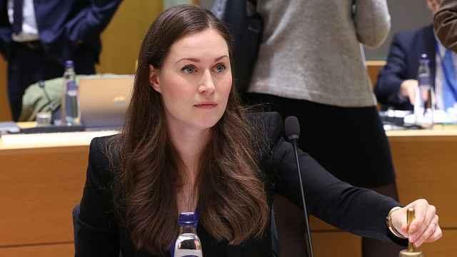 芬兰34岁女总理:当选因为努力工作