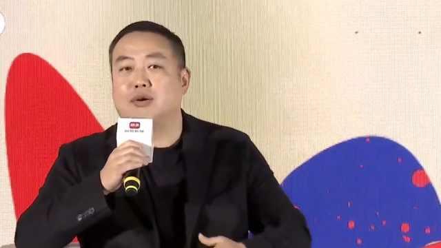 刘国梁谈日本队:想赢他们