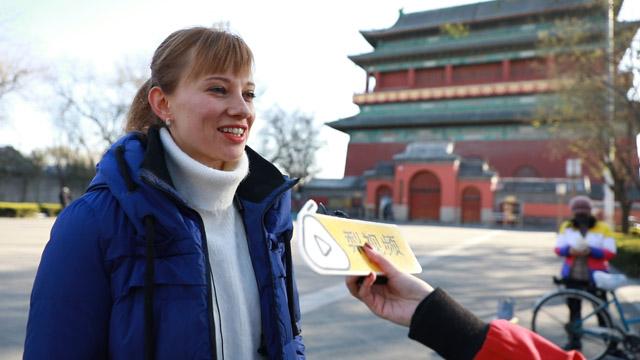 体验了中国式生活,歪果仁回不去了
