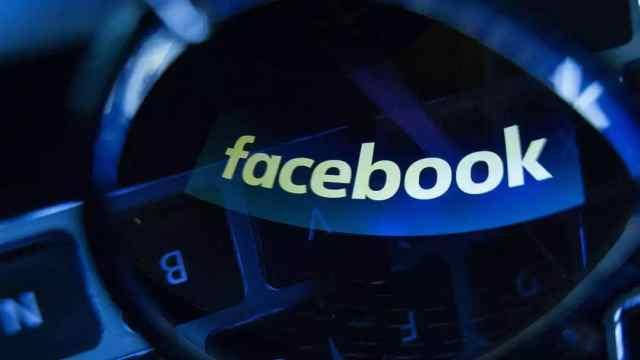 2.67亿Facebook用户信息被公开