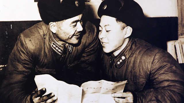 《走进雷锋》51 沈阳雷锋纪念馆