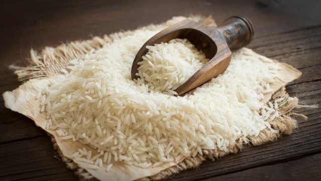 吃了一辈子大米,但依然不了解它