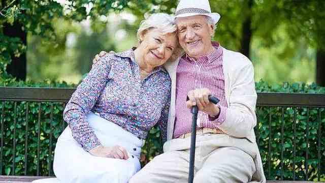 衛報:人工智能或助人類逆轉衰老