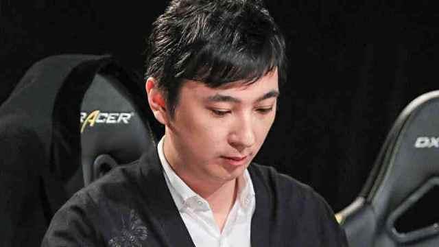 王思聪承担熊猫互娱损失,继续创业