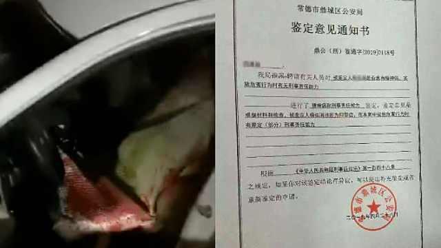 湖南滴滴司机被害案开庭,家属发声