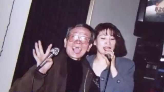 日本老人揭秘单身一辈子是什么体验