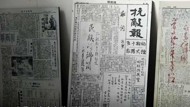 没有共产党就没有新中国从这被传唱