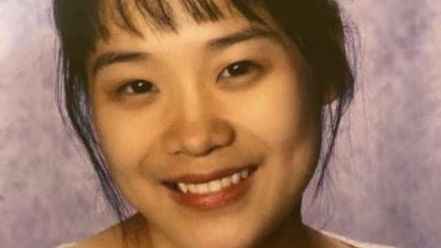 抗抑郁新招!华裔少女获小诺贝尔奖