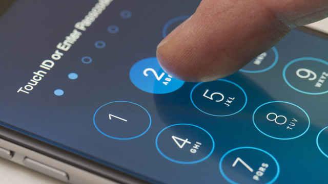 故意刁难苹果?FBI已解锁过iPhone