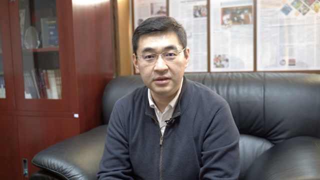 专访《中国青年发展报告》作者廉思:年轻人的三大愿望
