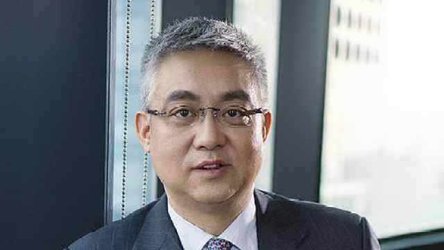 张懿宸:有很多公司不应该上市
