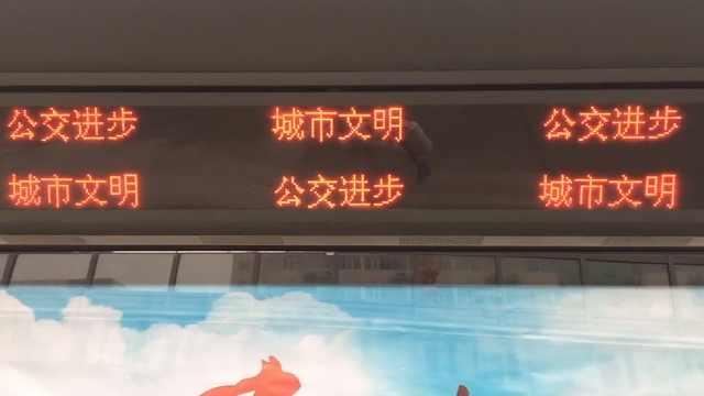 湖北多地火车站关闭:全力进行防控