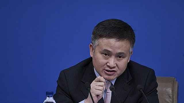 央行副行长:疫情后经济补偿性恢复