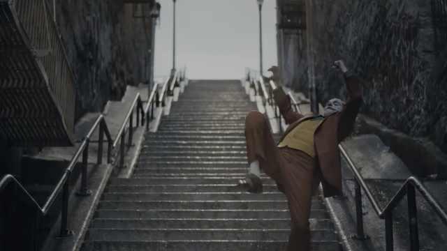 2分钟盘点2020奥斯卡获奖影片
