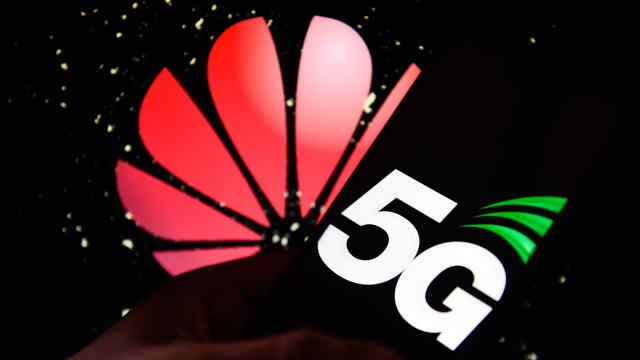 德法明确5G建设不会排除华为
