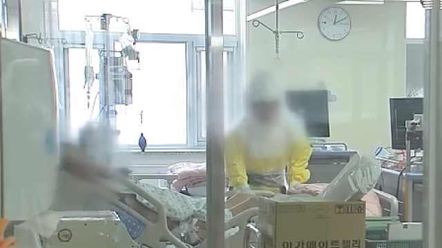 韩国确诊51例,61岁女子传染11人
